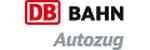 Angebote undRabatte bei DB AutoZug