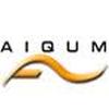 Angebote undRabatte bei Aiqum