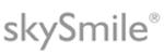 Angebote undRabatte bei SkySmile