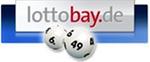 Angebote undRabatte bei Lottobay.de