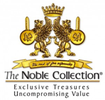 Angebote und Rabatte bei The Noble Collection
