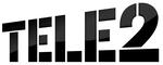 Angebote undRabatte bei Tele2