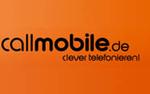Angebote undRabatte bei Callmobile