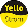 Angebote undRabatte bei Yello Strom