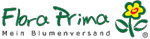 Angebote undRabatte bei Flora Prima