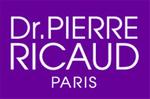Angebote undRabatte bei Dr. Pierre Ricaud