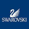 Angebote undRabatte bei Swarovski