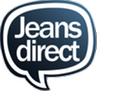 Angebote undRabatte bei Jeans Direct