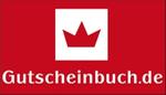 Angebote undRabatte bei Gutscheinbuch.de