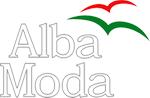 Angebote undRabatte bei Alba Moda