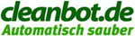 Angebote undRabatte bei Roboter-Staubsauger