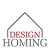 Angebote undRabatte bei Designhoming