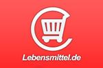 Angebote undRabatte bei Lebensmittel.de