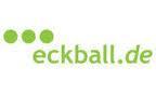 Angebote undRabatte bei Eckball.de