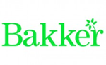 Angebote undRabatte bei Bakker