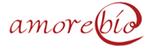 Angebote undRabatte bei Amorebio