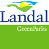 Angebote undRabatte bei Landal Greenparks