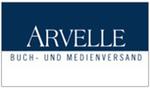 Angebote undRabatte bei Arvelle