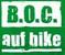 Angebote undRabatte bei Boc24