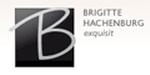 Angebote undRabatte bei brigitte-hachenburg