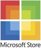 Angebote undRabatte bei Microsoft Store