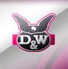 Angebote undRabatte bei D&W