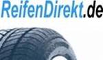Angebote undRabatte bei ReifenDirekt