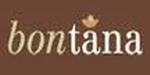 Angebote undRabatte bei bontana