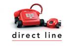 Angebote undRabatte bei direct line