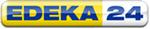 Angebote undRabatte bei Edeka24
