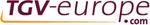 Angebote undRabatte bei TGV-Europe.com