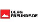 Angebote undRabatte bei Bergfreunde.de