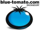 Angebote undRabatte bei Blue Tomato