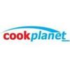 Angebote undRabatte bei Cookplanet