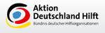 Angebote undRabatte bei Aktion Deutschland Hilft