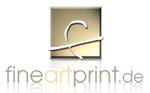 Angebote undRabatte bei FineArtPrint