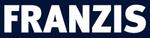 Angebote undRabatte bei Franzis Verlag