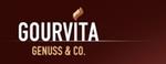 Angebote undRabatte bei Gourvita