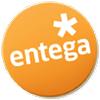 Angebote undRabatte bei ENTEGA