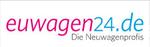 Angebote undRabatte bei euwagen24.de