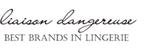 Angebote undRabatte bei liaison-dangereuse