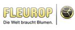 Angebote undRabatte bei Fleurop Blumenversand