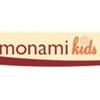 Angebote undRabatte bei monamikids