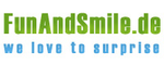 Angebote undRabatte bei Fun & Smile