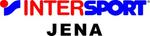 Angebote undRabatte bei Intersport Jena