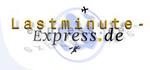 Angebote undRabatte bei Lastminute-Express.de