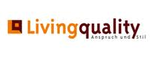 Angebote undRabatte bei Living Quality