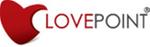 Angebote undRabatte bei Lovepoint