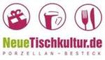 Angebote undRabatte bei NeueTischkultur.de