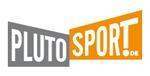 Angebote undRabatte bei Plutosport
